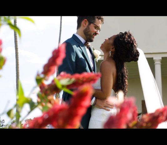 Wedding Videographer: Professional & Expert Service